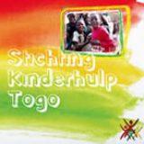 Folder_Nederlands